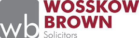 cycle-personal-injury-solicitors
