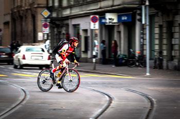 cycling-safety-uk