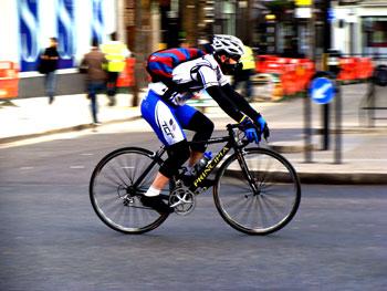 cyclist-helmet