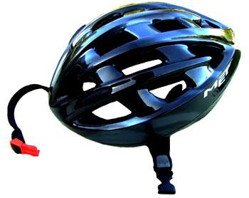 helmet-cyclists
