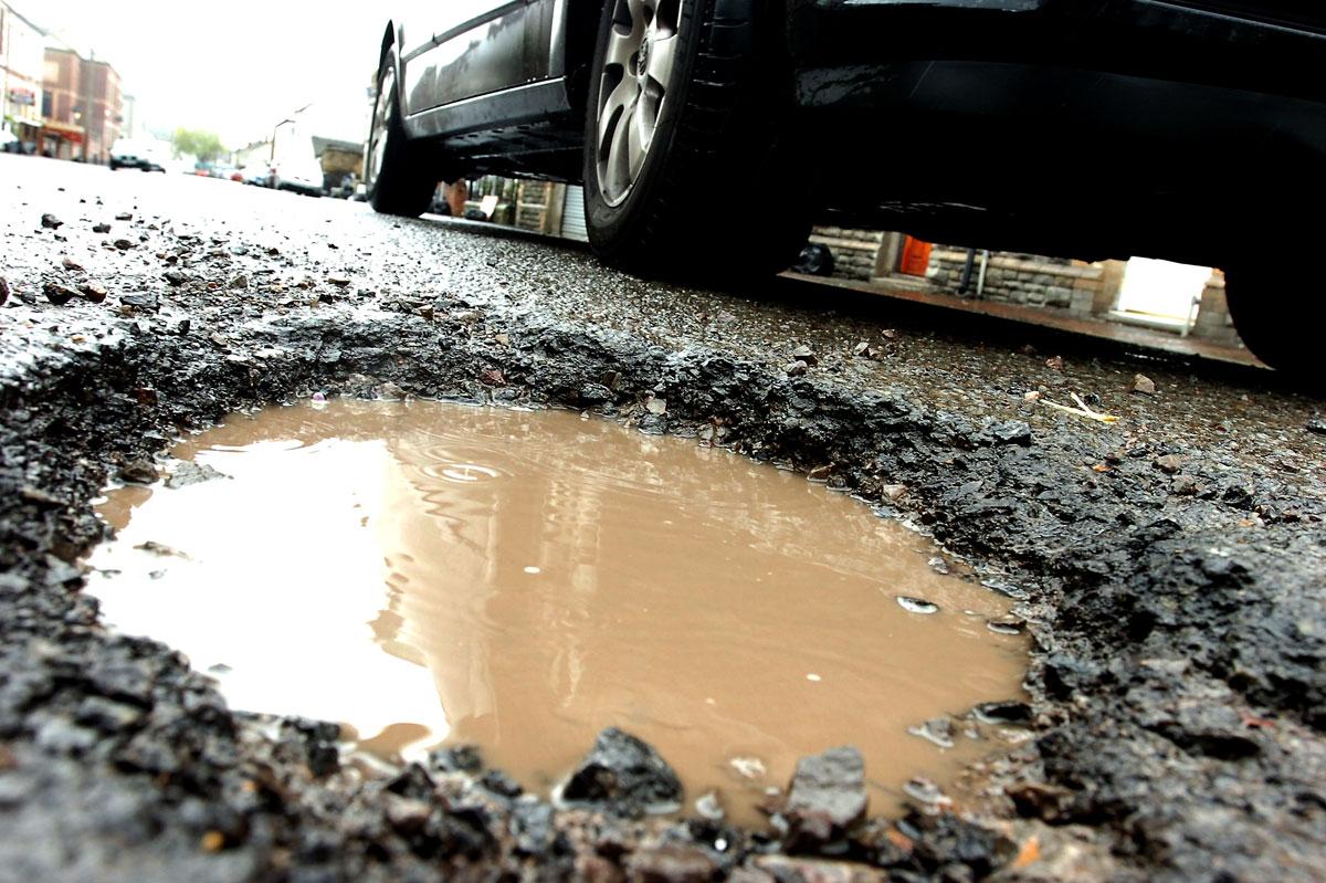 huge-pothole