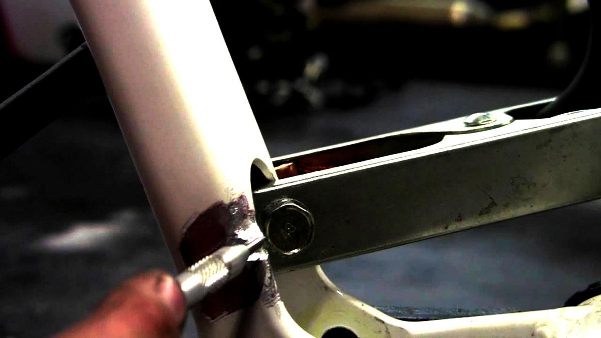 repair-to-cycle