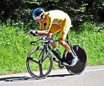 tour-de-france-cyclist