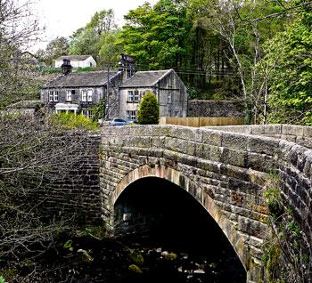 Cragg-Vale-Bridge