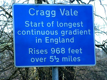 Cragg-Vale-Sign