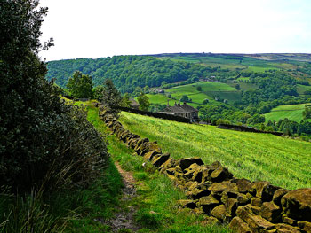 Cragg-Vale-View