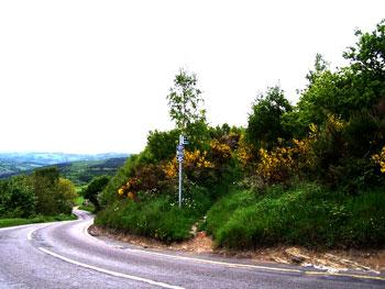 jawbone-hill