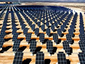 solar-powered-roads