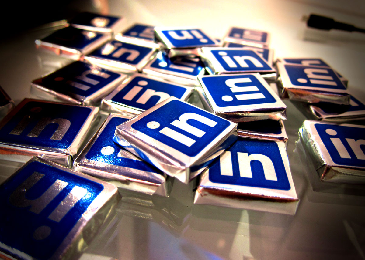 LinkedIn-Cycling
