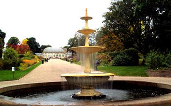 botanical-gardens-sheffield
