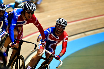 british-cycling