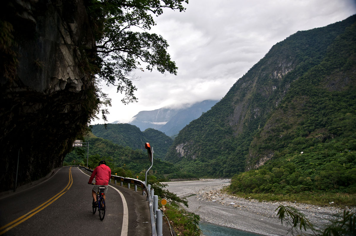 cycling-mountains