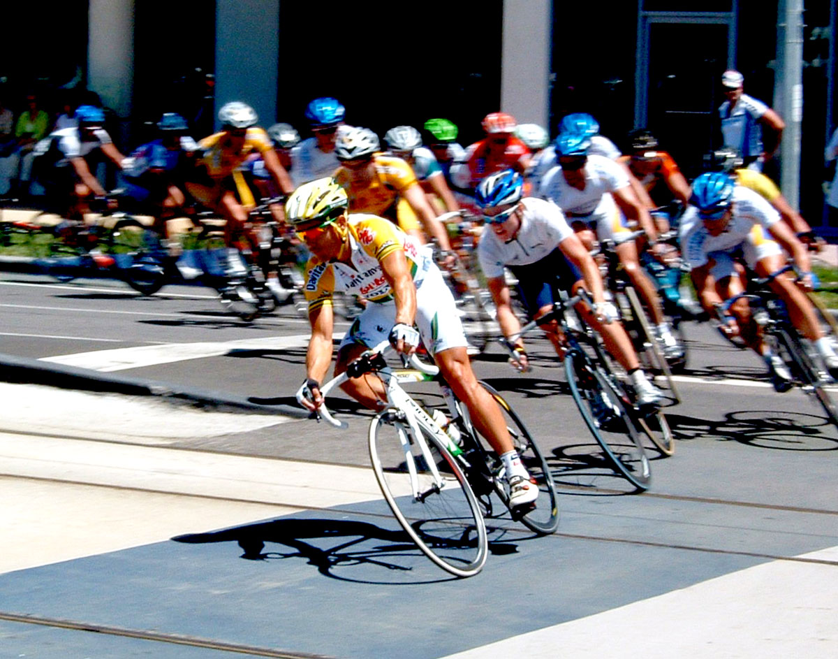 cycling-news