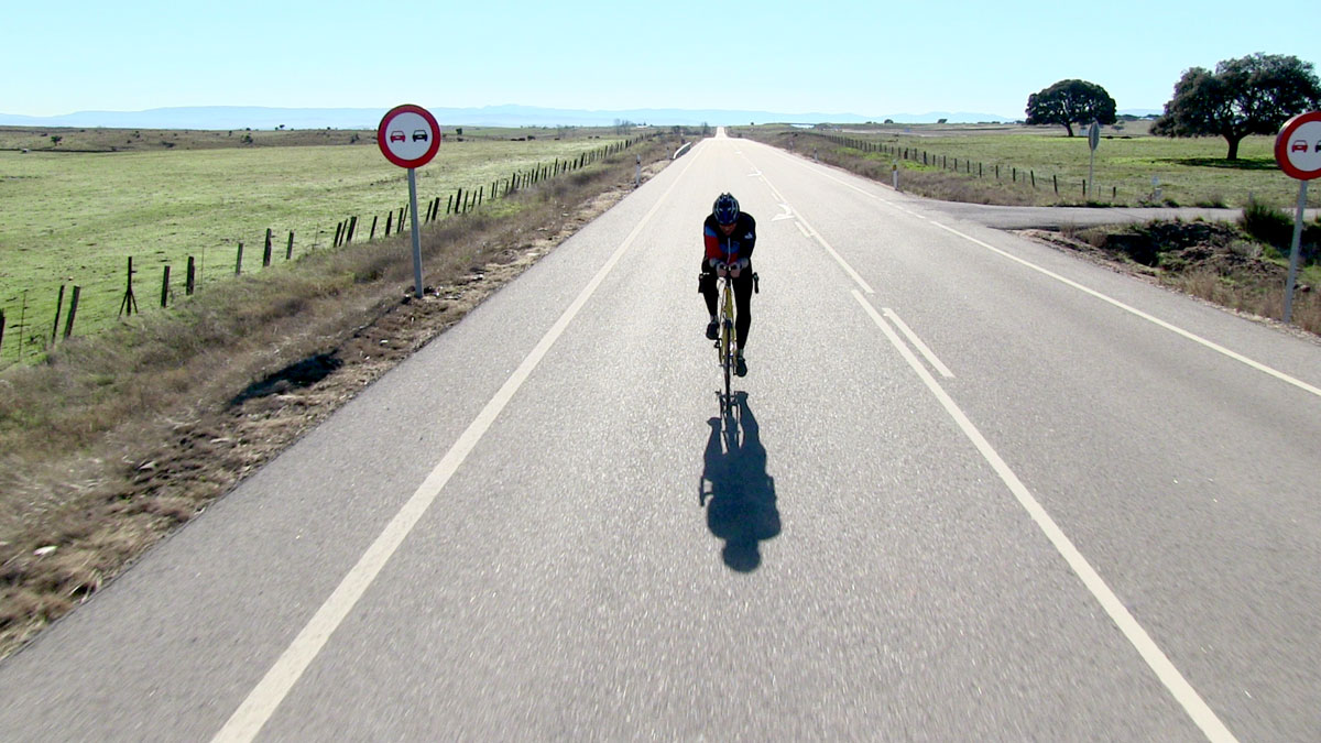cycling-racing