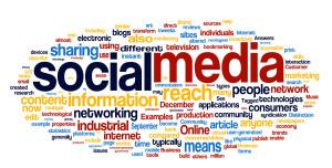 cycling-social-media