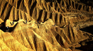 desert-cycling