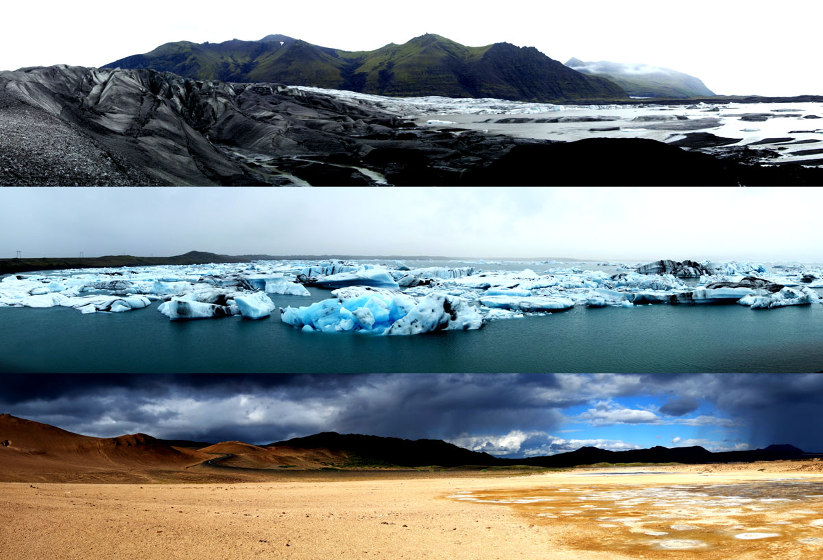 iceland-cycling