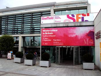millennium-galleries-sheffield