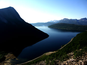 norway-cycling
