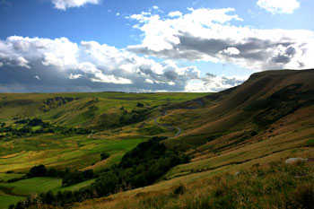 peak-district-sheffield