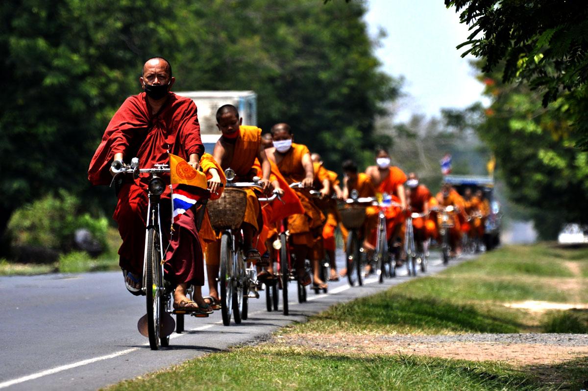 world-cycling
