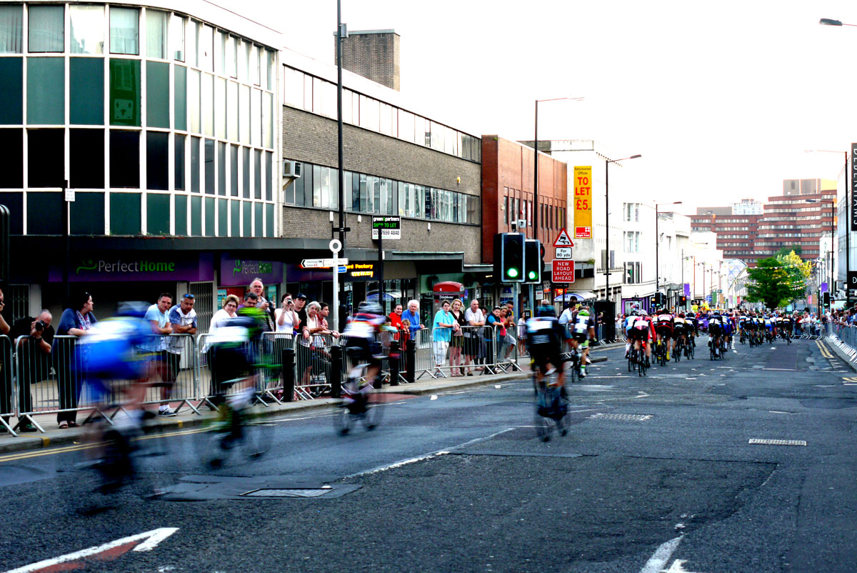 Sheffield-Grand-Prix-Cycling-Racing-1