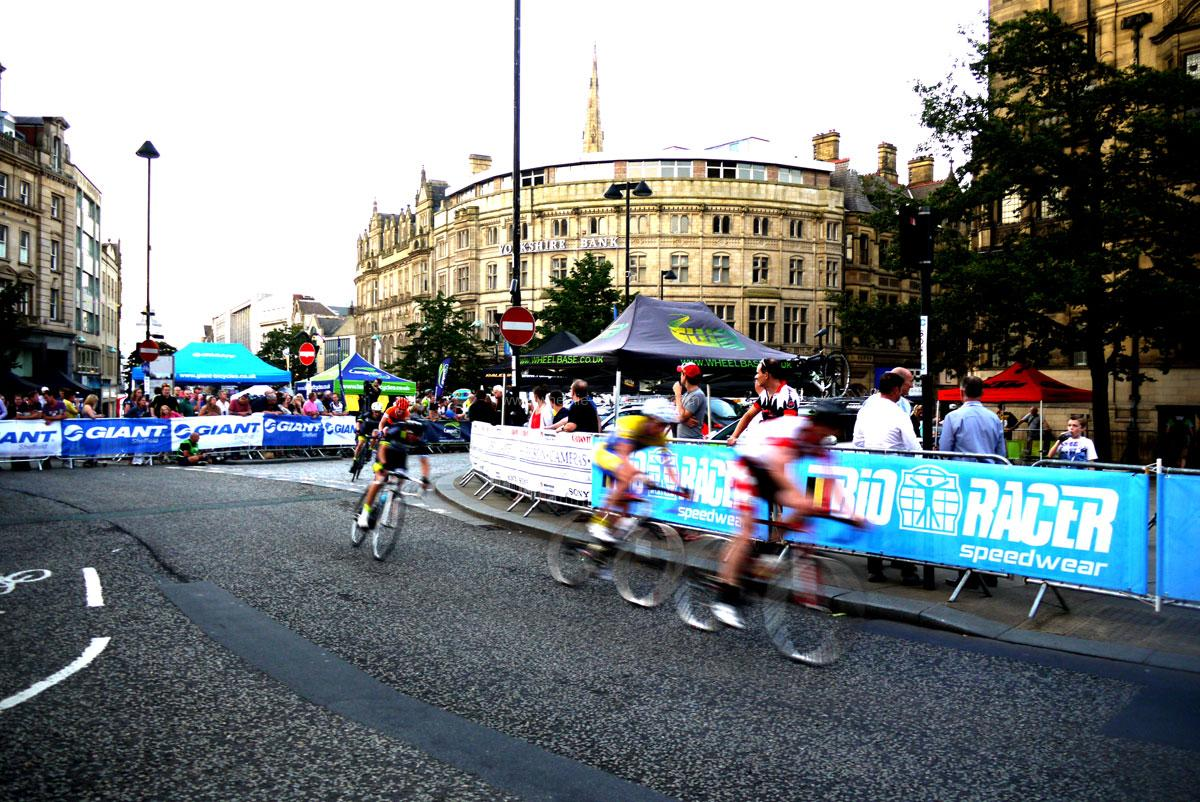 Sheffield-Grand-Prix-Cycling-Racing-19