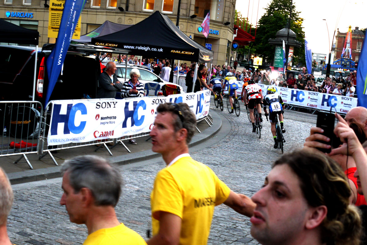 Sheffield-Grand-Prix-Cycling-Racing-2