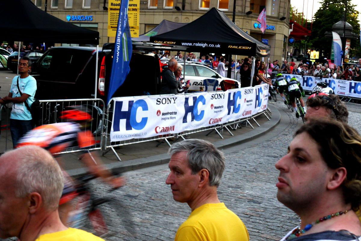 Sheffield-Grand-Prix-Cycling-Racing-20