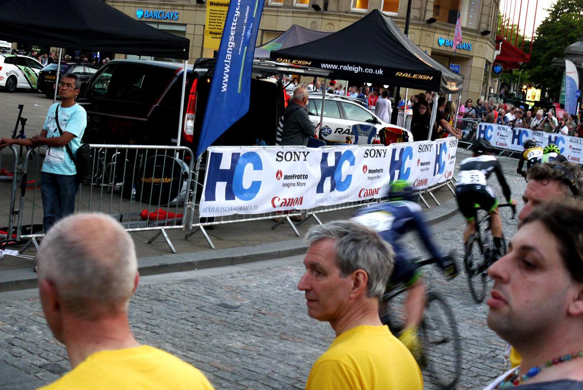 Sheffield-Grand-Prix-Cycling-Racing-21