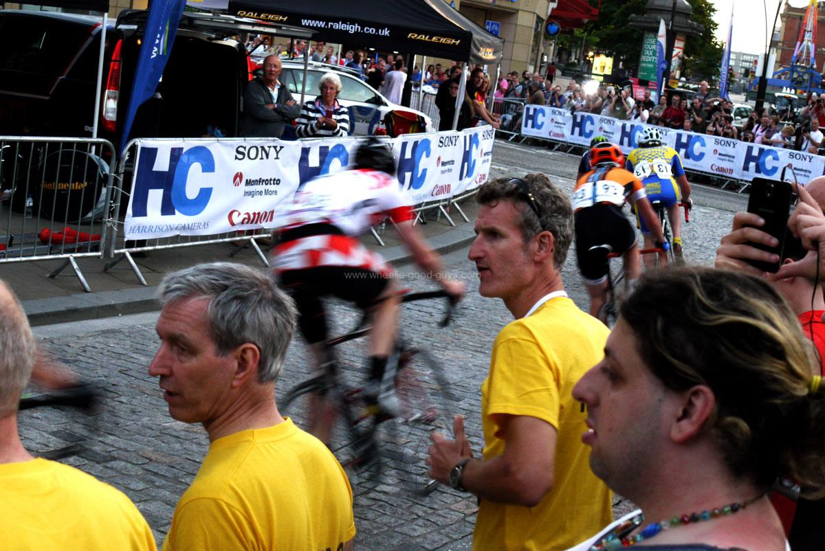 Sheffield-Grand-Prix-Cycling-Racing-22