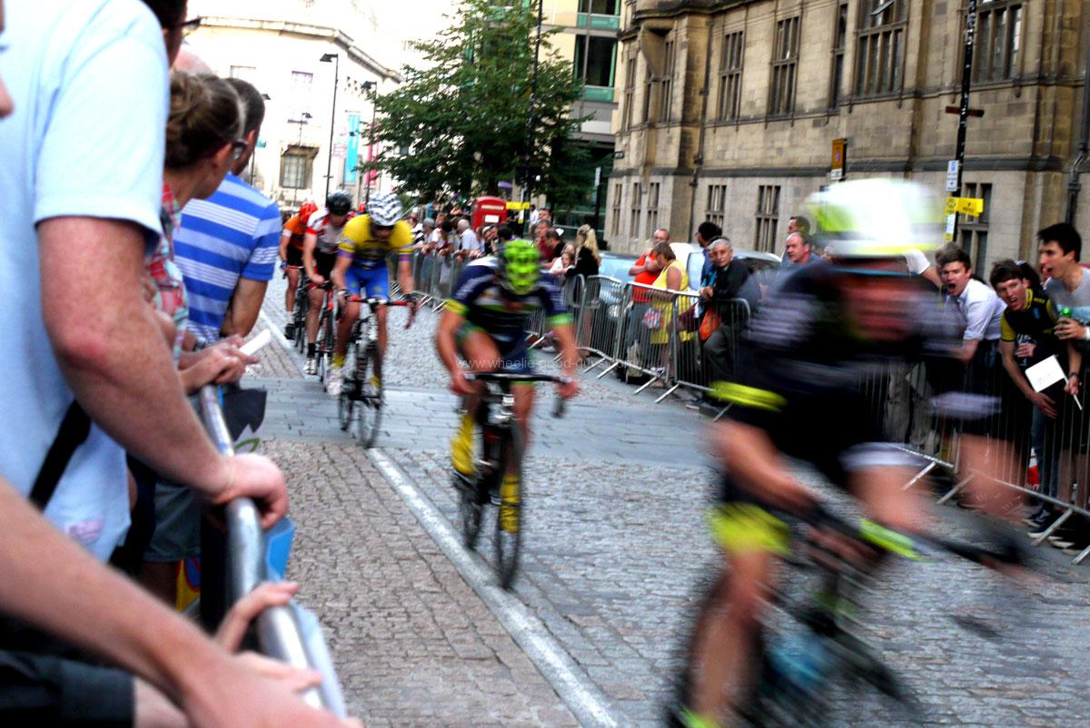 Sheffield-Grand-Prix-Cycling-Racing-23