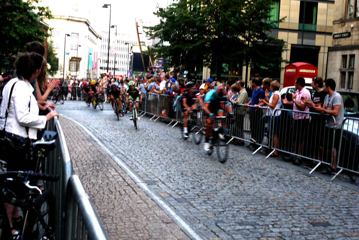 Sheffield-Grand-Prix-Cycling-Racing-24