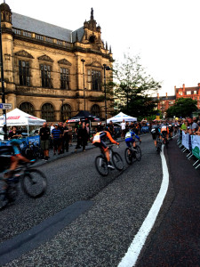 Sheffield-Grand-Prix-Cycling-Racing-5