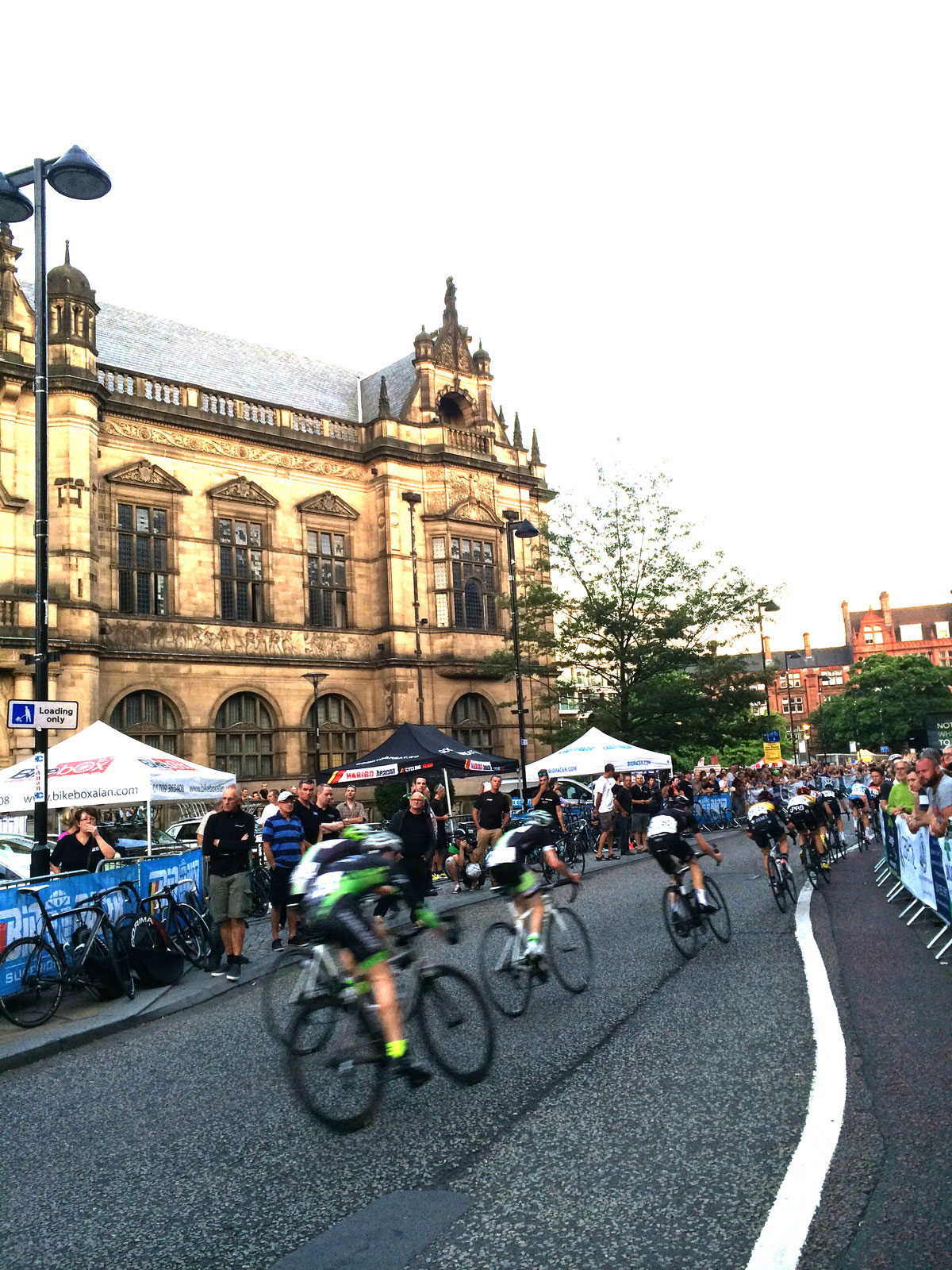 Sheffield-Grand-Prix-Cycling-Racing-6