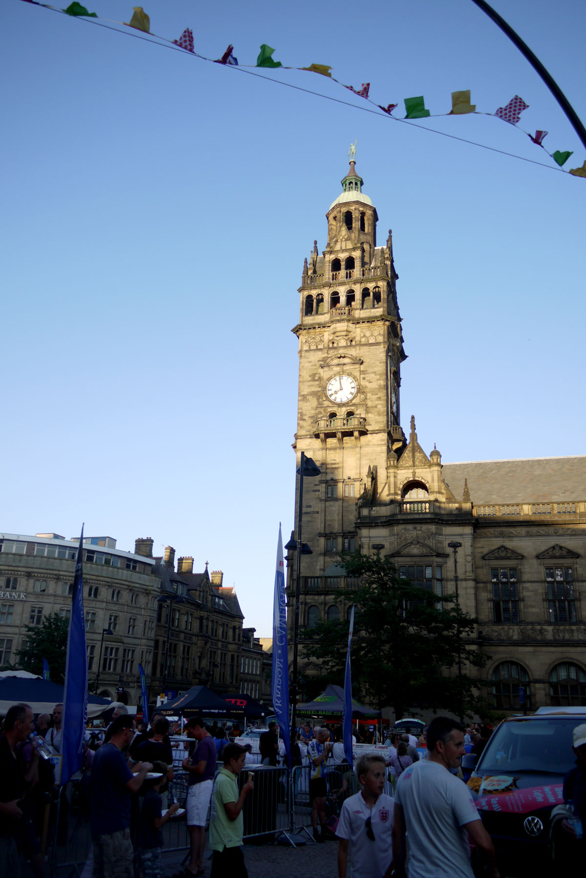 Sheffield-Grand-Prix-Cycling-Pre-Race-1