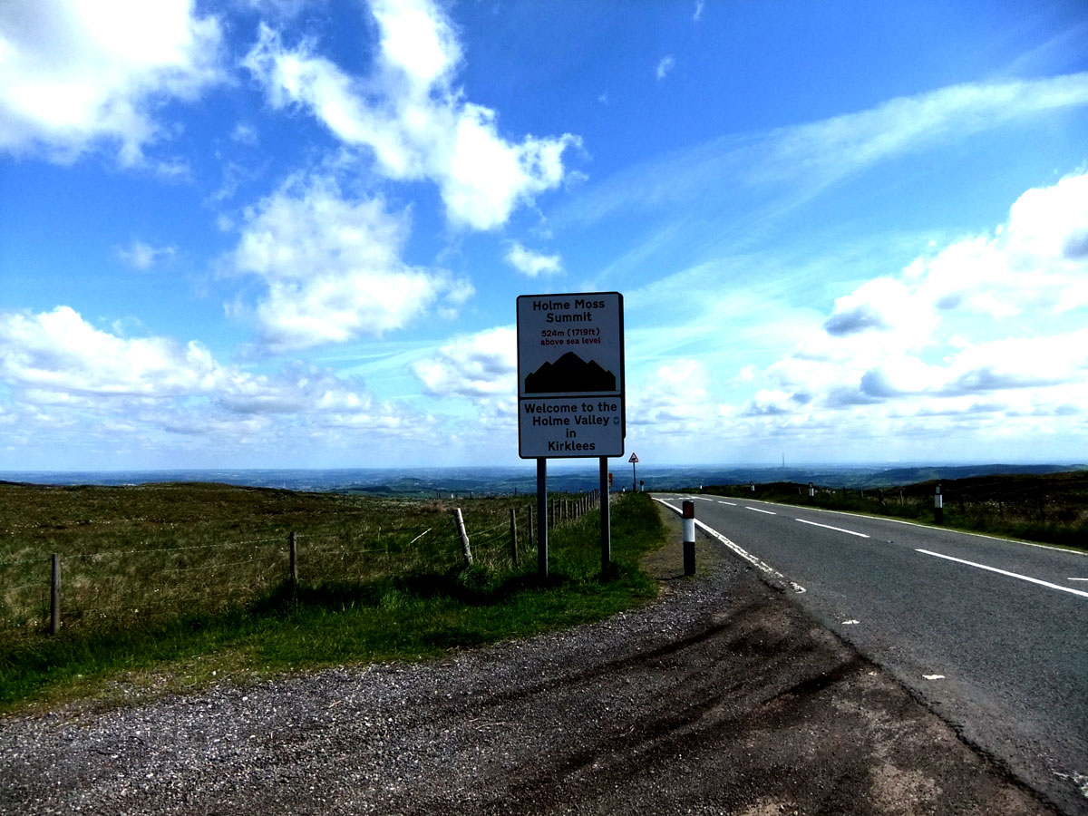 holme-moss-cycling