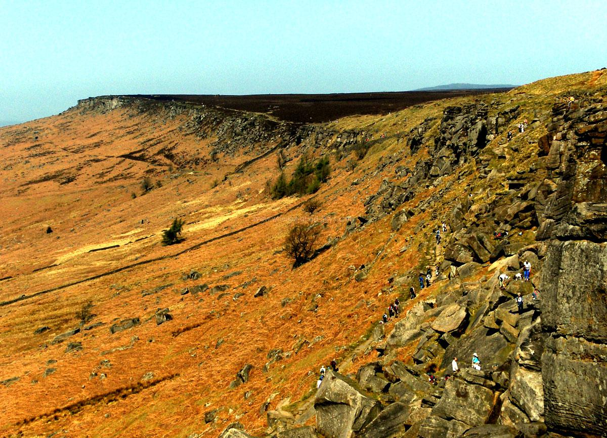 stanage-edge-cycling