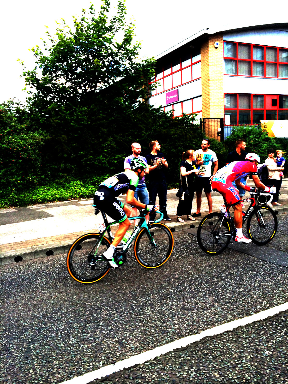 cycling-tour-de-france-sheffield-19