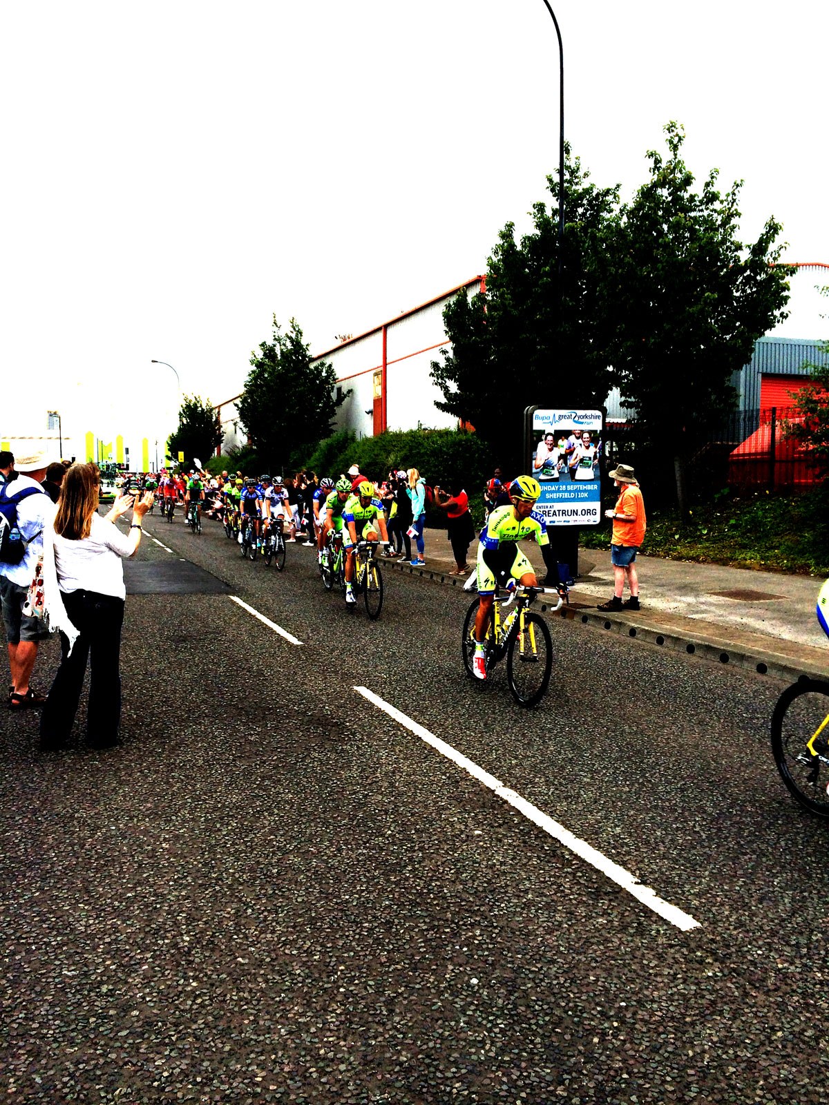 cycling-tour-de-france-sheffield-24
