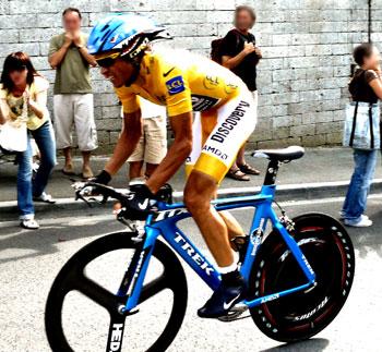 contador-cycling