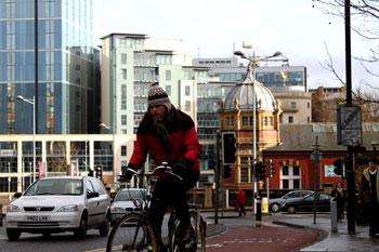cycling-bristol