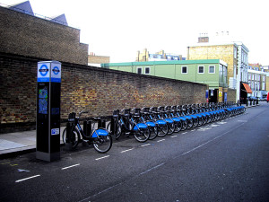 cycling-news-london