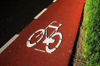 cycling-safety-infrastructure