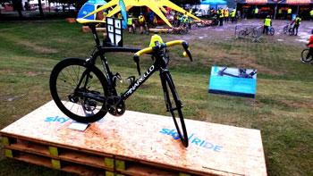 cycling-sheffield