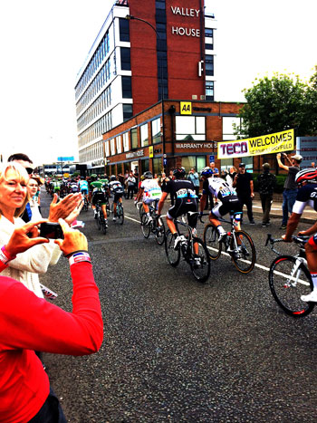 cycling-tour-de-france-sheffield-2