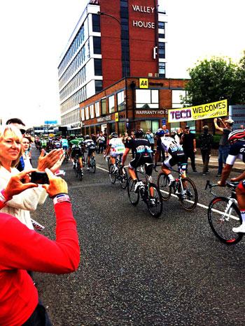 cycling-tour-de-france-sheffield-2