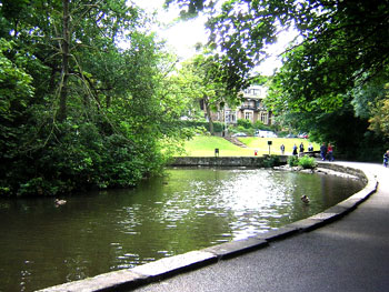 endcliffe-park-cycling-sheffield