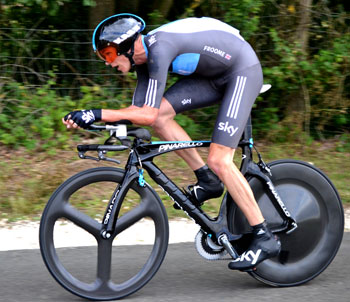 froome-cycling