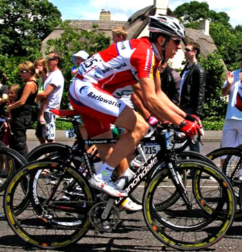 geraint-thomas-cycling